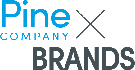 pine company brands