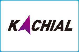 株式会社KACHIAL