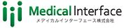介護・医療事業